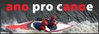 Ano pro canoe