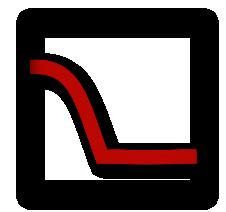 parabolický